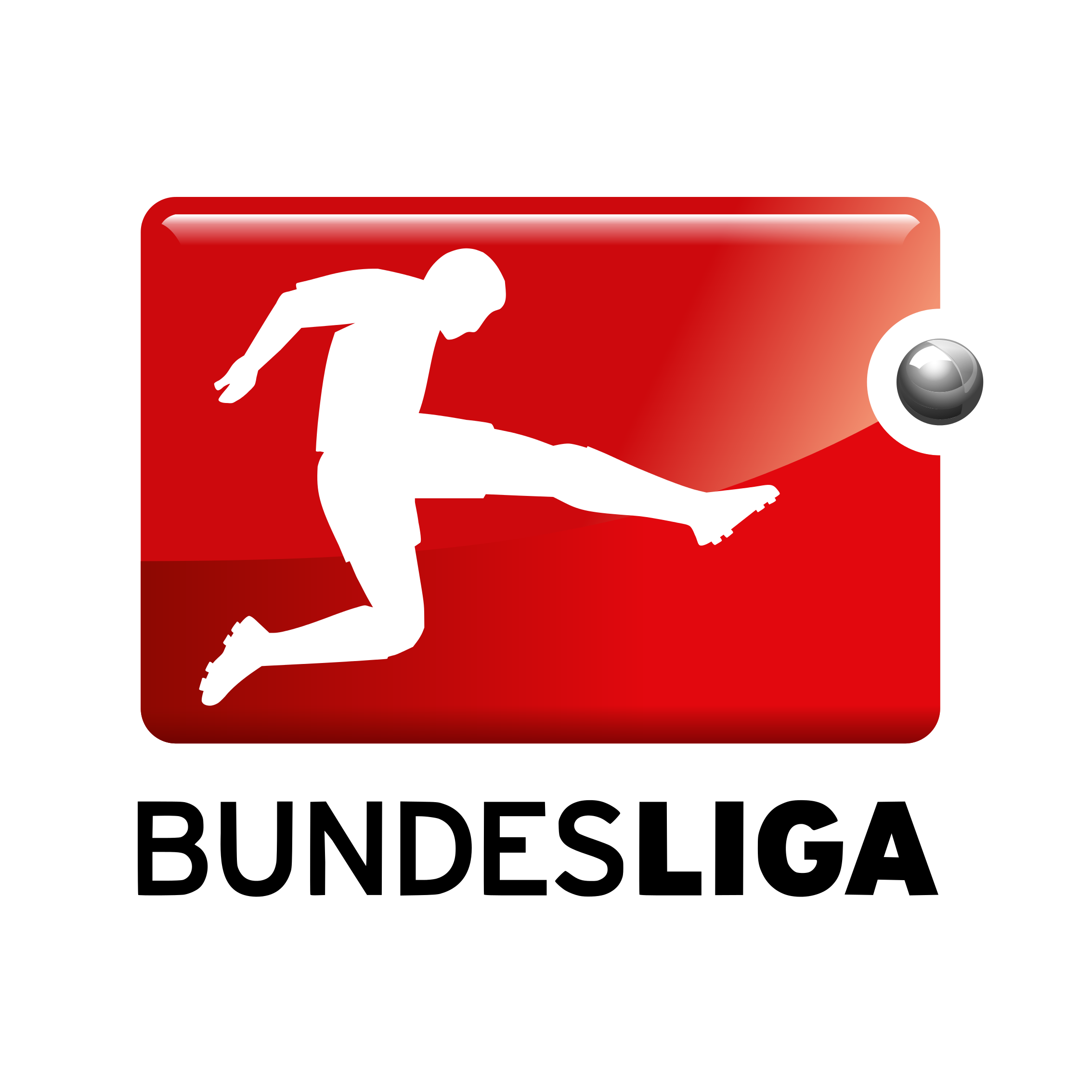 Bundesliga_Draft