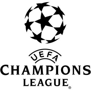 Champions League Final - Tottenham Hotspur vs Liverpool