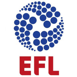 <b>Championship Playoff Final - Derby County vs Aston Villa</b>