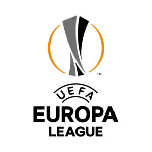<b>Europa League Final - Chelsea vs Arsenal</b>