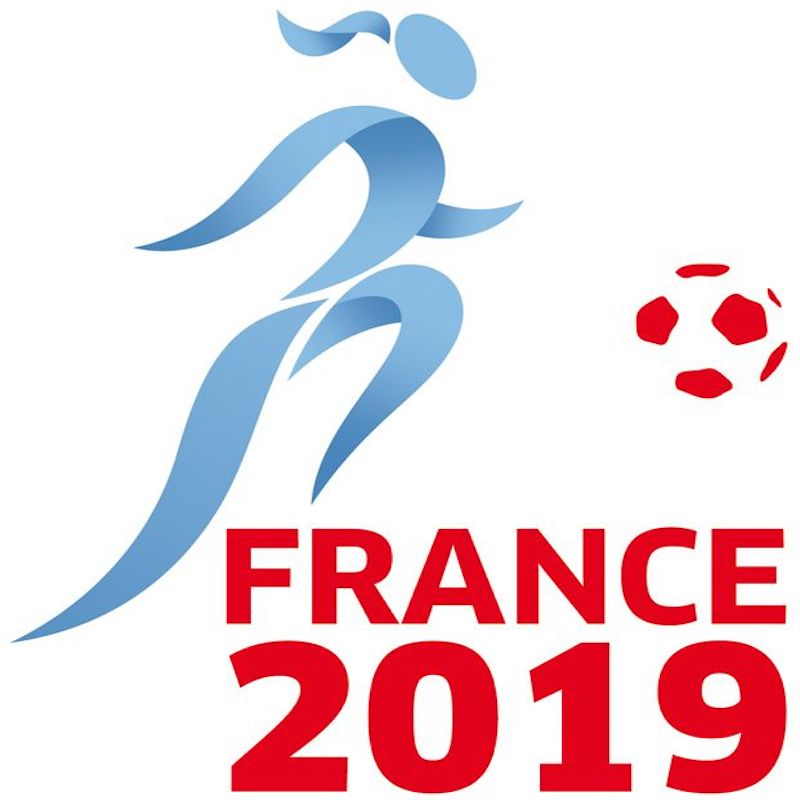Group A – FRANCE VS NORWAY